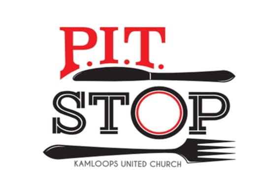 community improvement projects fundraising - PIT Stop