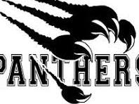 Deltona Panthers Pop Warner