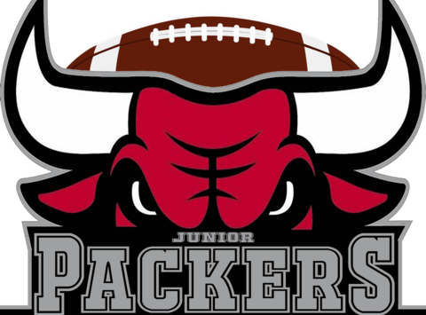 Junior Packers Football & Cheer