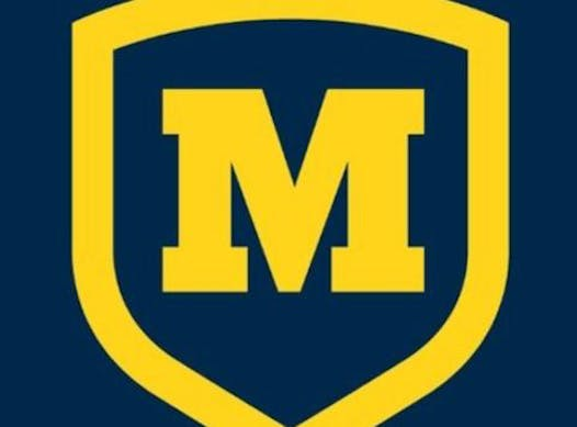 band fundraising - Moeller HS Band