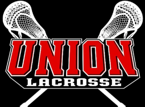 lacrosse fundraising - Union Youth Lacrosse Association
