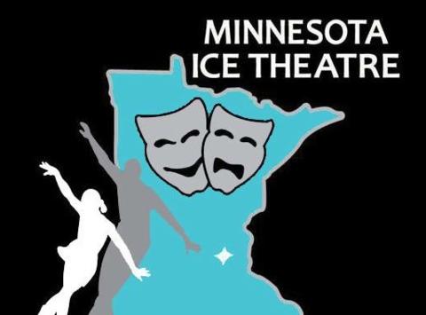 drama fundraising - Minnesota Ice Theatre