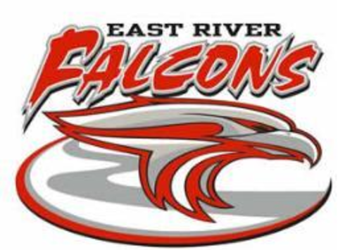 East River Falcons Cross Country