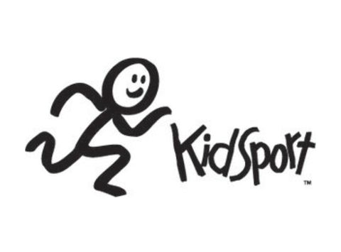 non-profit & community causes fundraising - Test - EMSA for Kidsport!