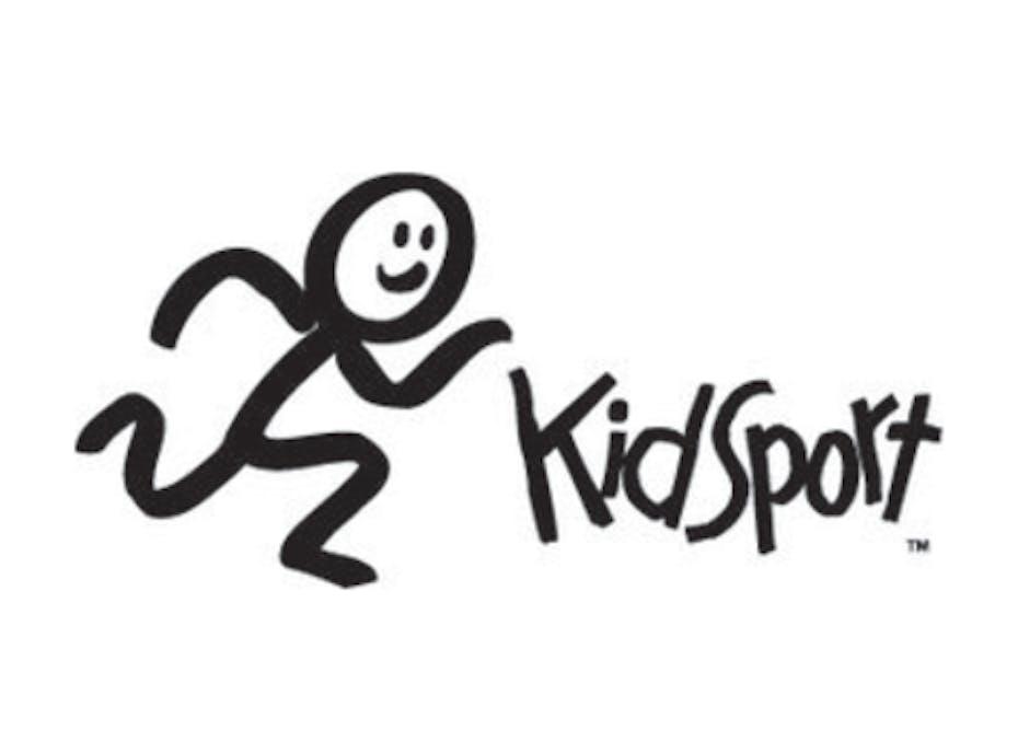 Test - EMSA for Kidsport!