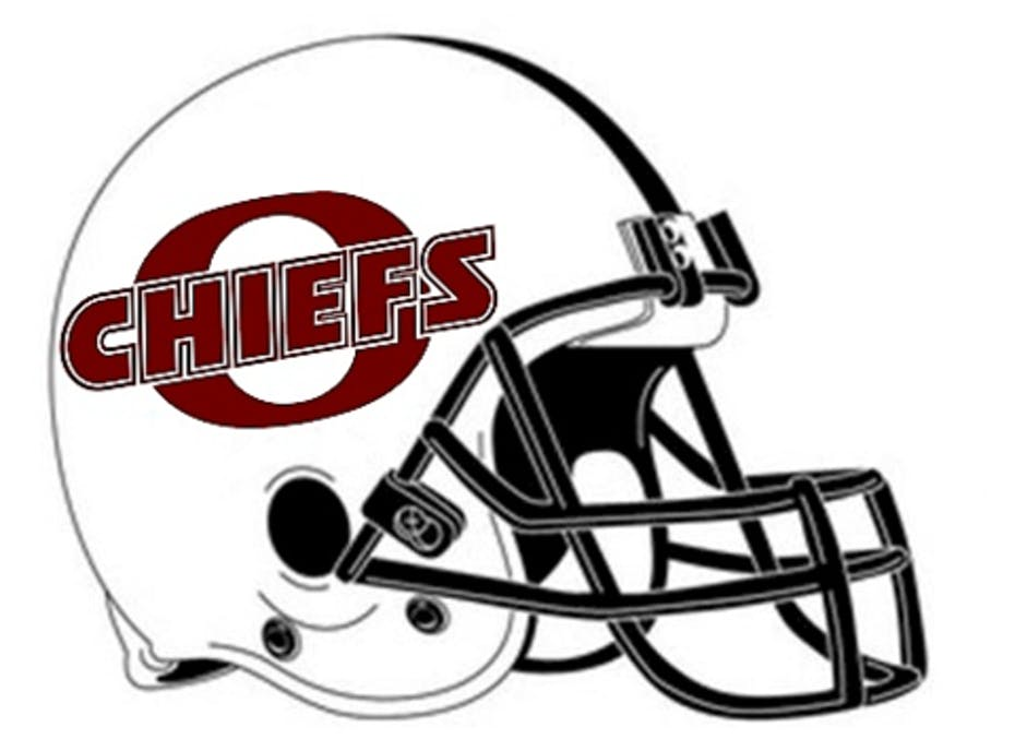 Okemos Youth Football