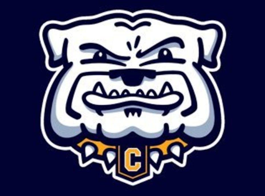 Chelsea Varsity Hockey