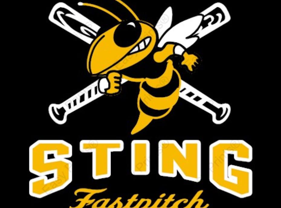Sting Premier