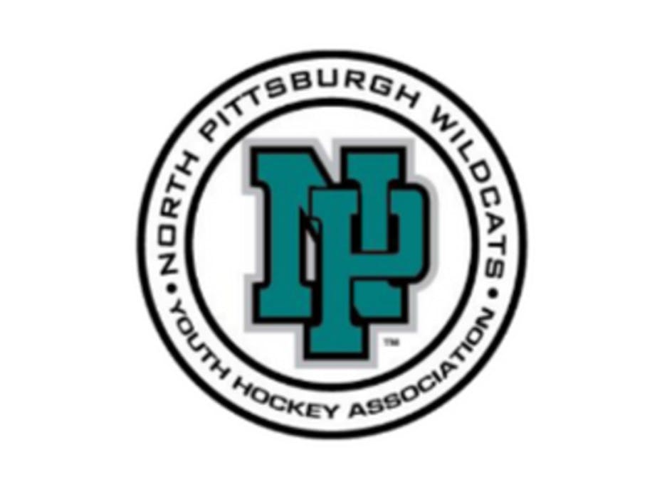 North Pittsburgh Wildcats Squirt 2