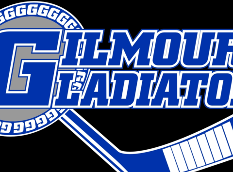 Gilmour Gladiators U16 AAA Tier 1
