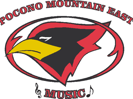 PM Cardinal Music Boosters