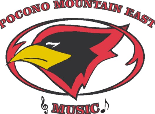 music fundraising - PM Cardinal Music Boosters