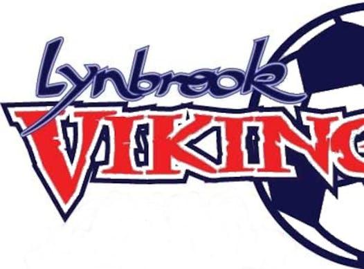 soccer fundraising - Lynbrook Girls Soccer