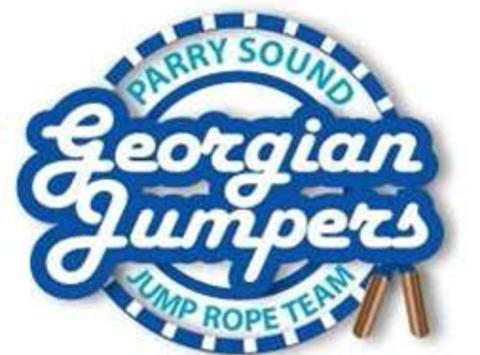 Georgian Jumpers
