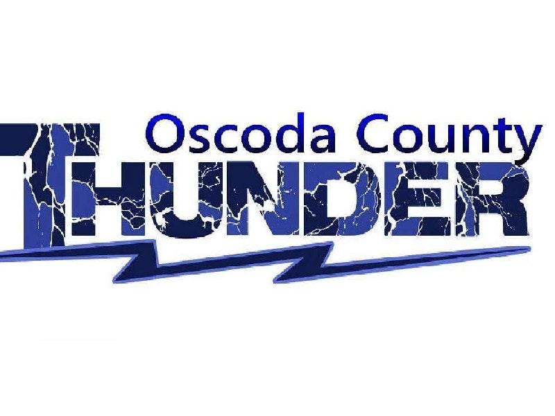 OcThunder