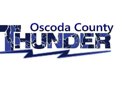 wrestling fundraising - OcThunder
