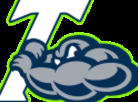 baseball fundraising - Thibodaux Thunder