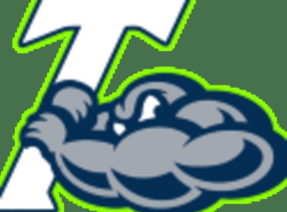 Thibodaux Thunder