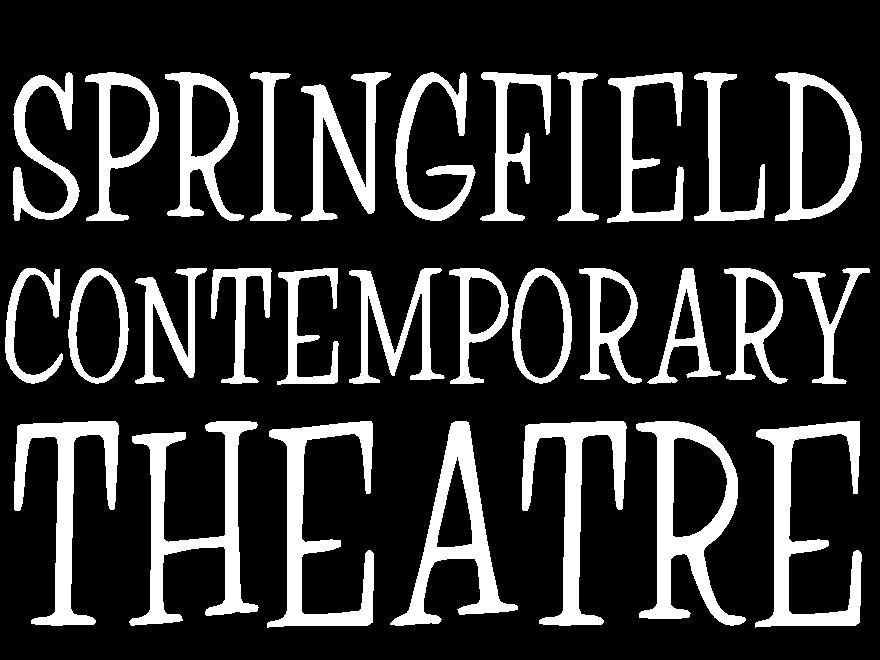 Springfield Contemporary Theatre
