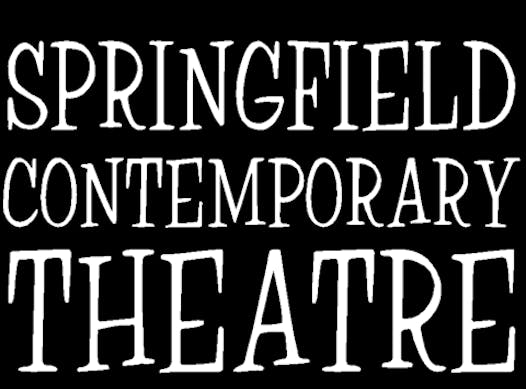 theater fundraising - Springfield Contemporary Theatre
