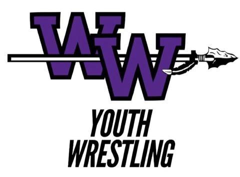 wrestling fundraising - Warrior Wrestling Club
