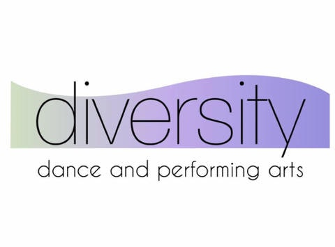 Team Diversity