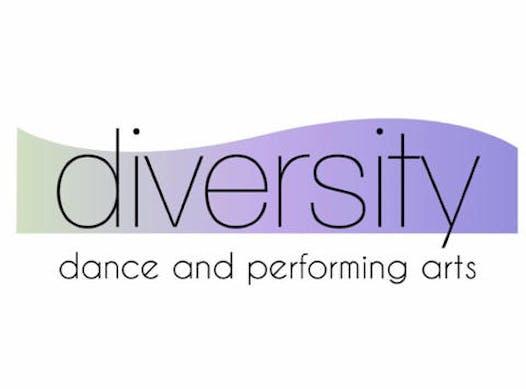 dance fundraising - Team Diversity