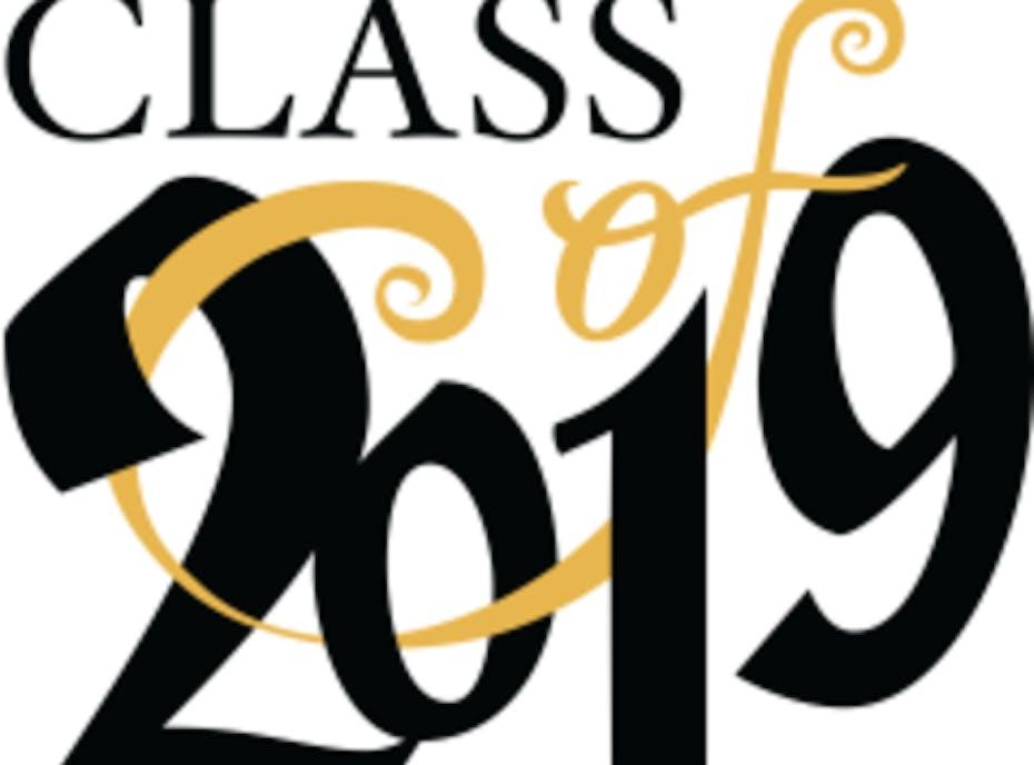 Parent Fundraiser   Class of 2019