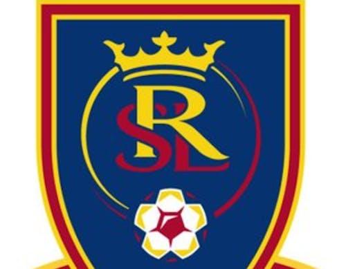 soccer fundraising - RSL-AZ NORTH 08 BOYS ZOOK