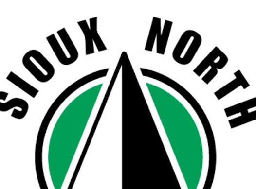 athletics department fundraising - Sioux North Warriors Athletics