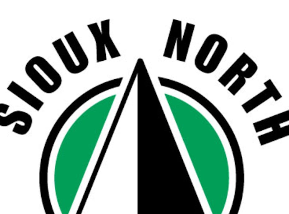 Sioux North Warriors Athletics