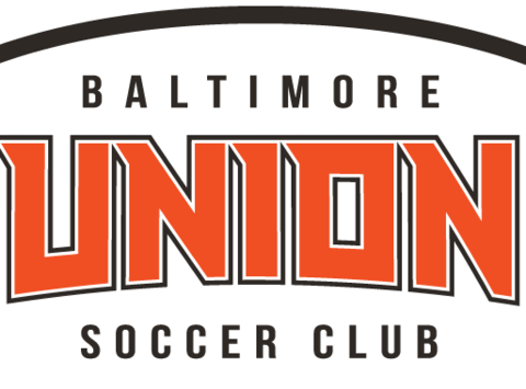 soccer fundraising - Baltimore Union 2011 Girls Elite (2018-2019 Season)