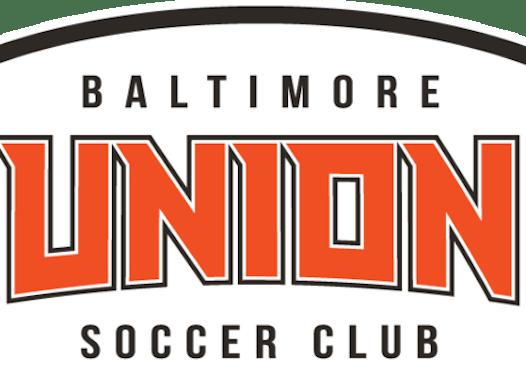 soccer fundraising - Baltimore Union 2011 Girls Elite (2018-2019 Season)
