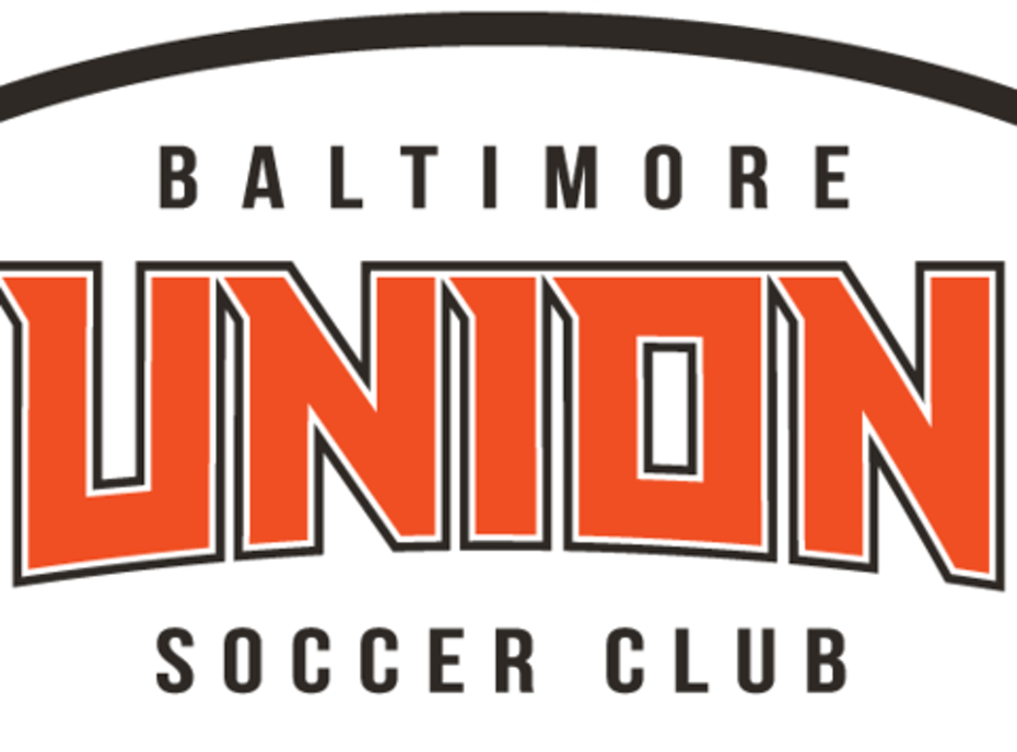 Baltimore Union 2011 Girls Elite (2018-2019 Season)