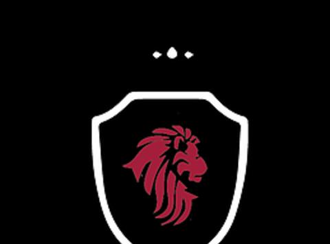 soccer fundraising - JPetrov 03 Boys