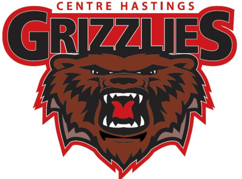 ice hockey fundraising - Centre Hastings Minor Hockey Association