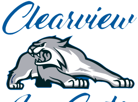 ice hockey fundraising - Clearview Icecats PWA