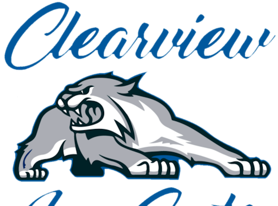 Clearview Bantam A