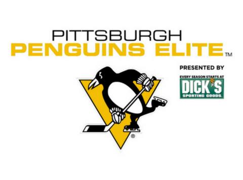 ice hockey fundraising - 2006 Elite