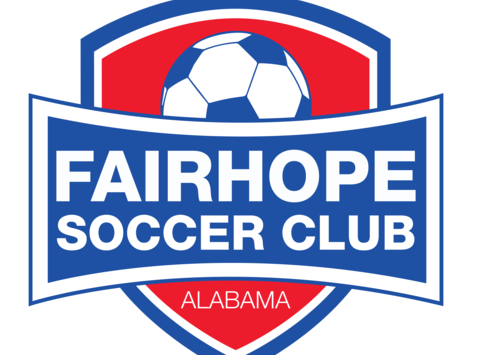 soccer fundraising - Fairhope Soccer Club