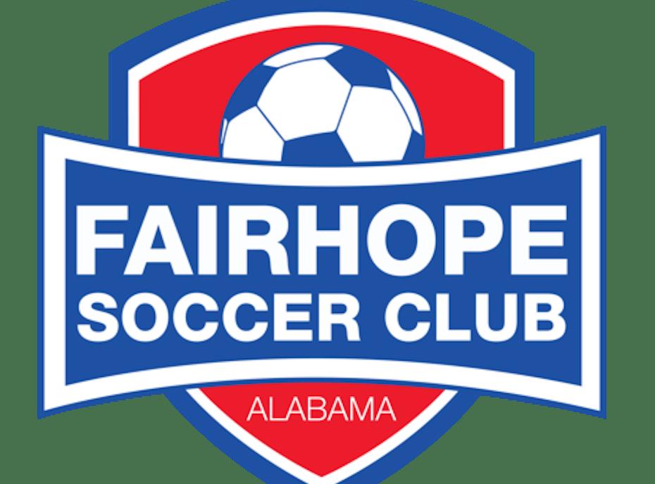 Fairhope Soccer Club