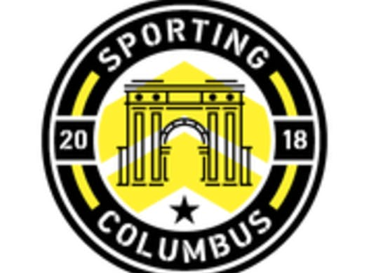 sports teams, athletes & associations fundraising - Sporting Columbus