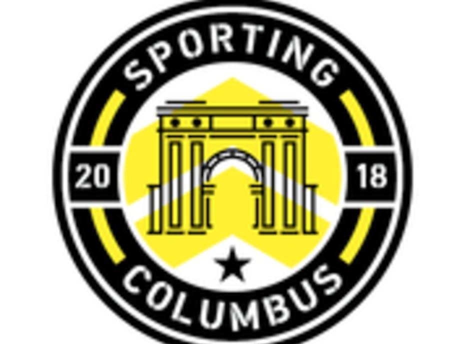 Sporting Columbus