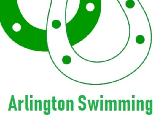swimming fundraising - Arlington HS Colts Swimming