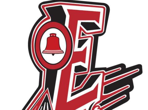 high school fundraising - EHS Class of 2021