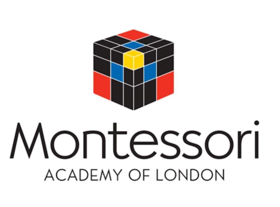 Montessori Academy of London