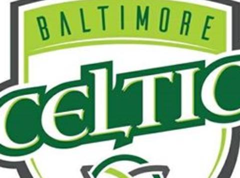 soccer fundraising - CelticFury07
