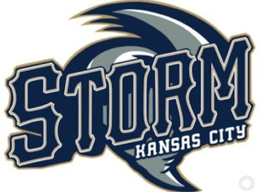 softball fundraising - Kansas City Storm Softball