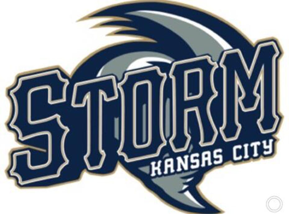 Kansas City Storm Softball