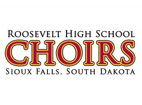 choir fundraising - Roosevelt Concert Choir